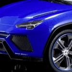 mcg_Lamborghini Urus16