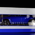 mcg_Lamborghini Urus17
