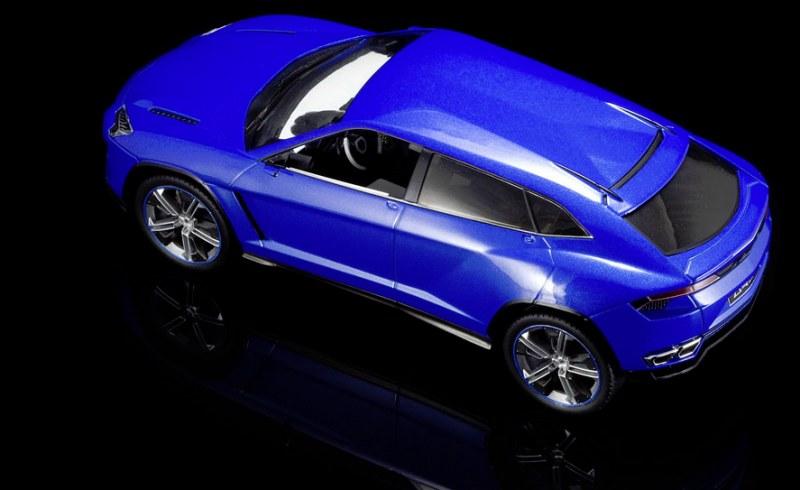 mcg_Lamborghini Urus7