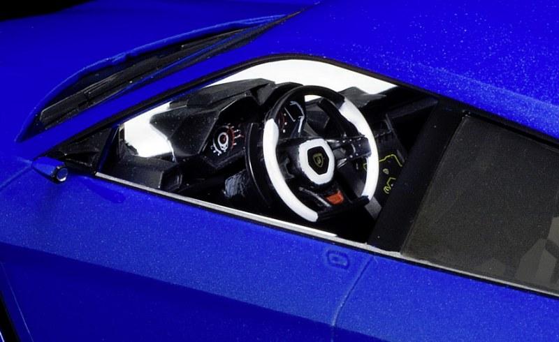 mcg_Lamborghini Urus8