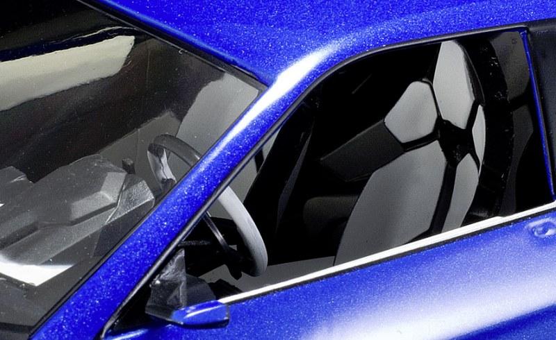 mcg_Lamborghini Urus9