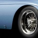 Lamborghini 350 GT16