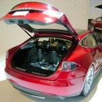 Tesla Model S12