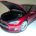 Tesla Model S17