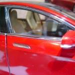 Tesla Model S5