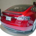 Tesla Model S9
