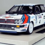 tm_Lancia RAC Rally Winner