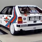 tm_Lancia RAC Rally Winner2