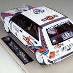 tm_Lancia RAC Rally Winner3