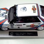 tm_Lancia RAC Rally Winner4