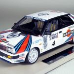 tm_Lancia RAC Rally Winner5