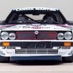 tm_Lancia RAC Rally Winner6