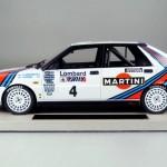 tm_Lancia RAC Rally Winner7