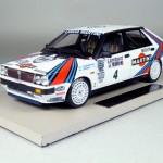 tm_Lancia RAC Rally Winner8