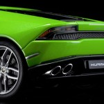 welly_Lamborghini Huracan17