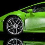 welly_Lamborghini Huracan18