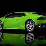 welly_Lamborghini Huracan2