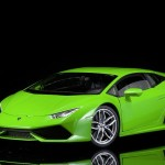 welly_Lamborghini Huracan3