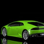 welly_Lamborghini Huracan7