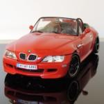 brruago_BMW Z3M2