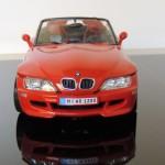 brruago_BMW Z3M3