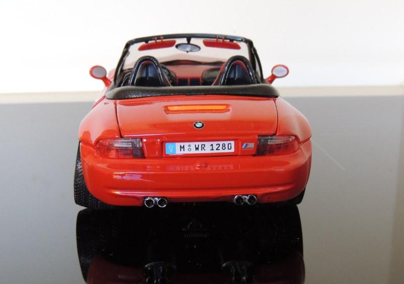 brruago_BMW Z3M4