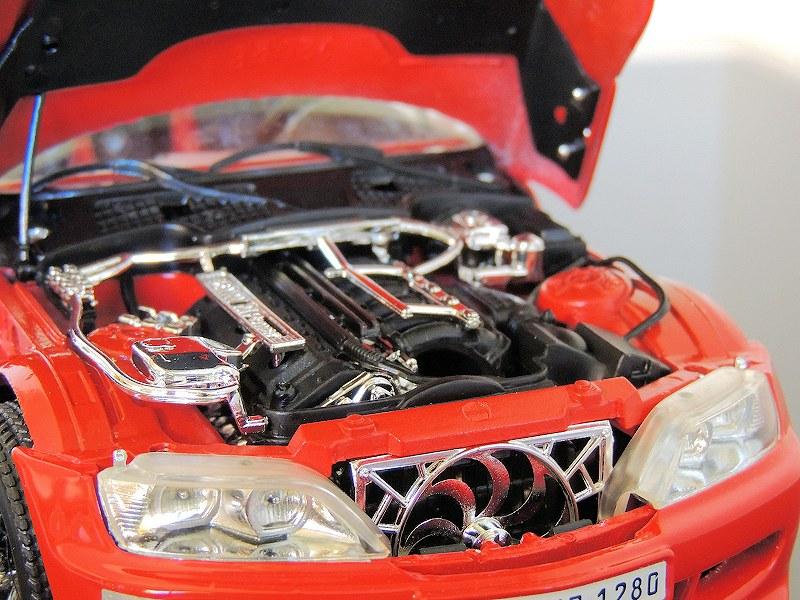 brruago_BMW Z3M6