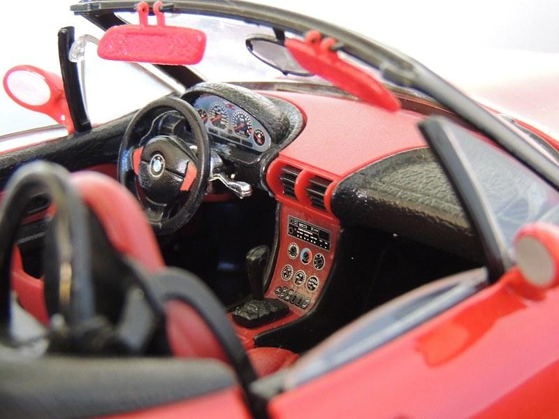 brruago_BMW Z3M7