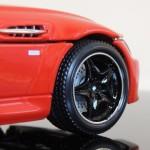 brruago_BMW Z3M9