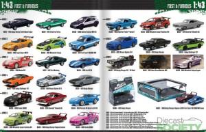 greenlight2016_catalog16