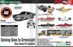 greenlight2016_catalog18