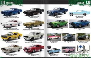 greenlight2016_catalog6