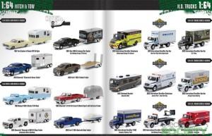 greenlight2016_catalog9