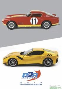 bbr2016catalogue