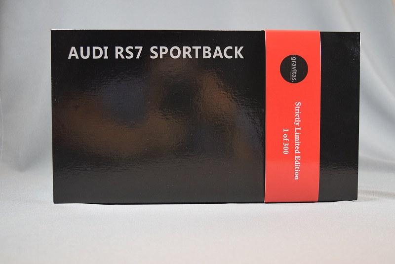 audi_rs7sportback34