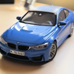 bmw_F82m4coupe13