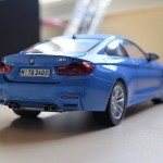 bmw_F82m4coupe15