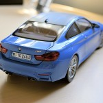 bmw_F82m4coupe16