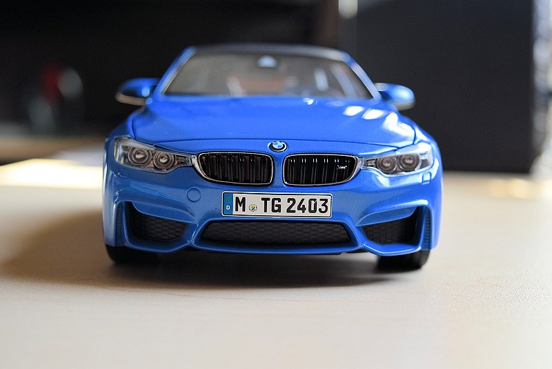 bmw_F82m4coupe2