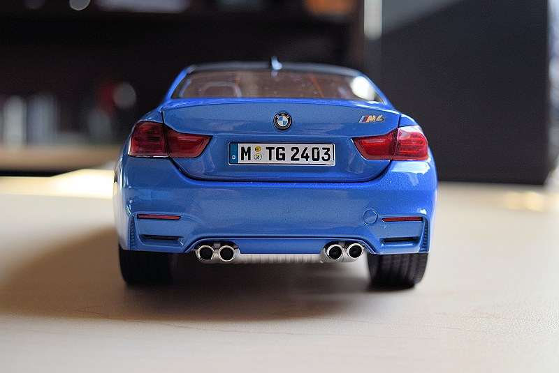 bmw_F82m4coupe3