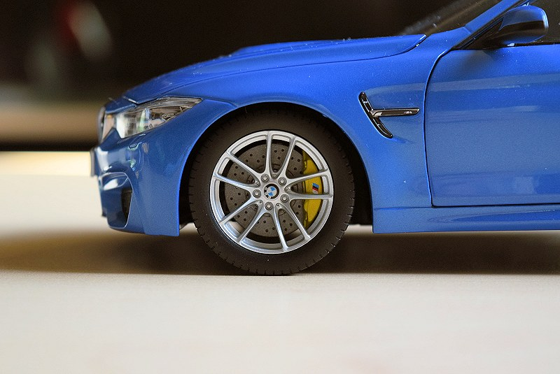 bmw_F82m4coupe4