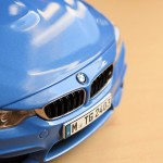 bmw_F82m4coupe6