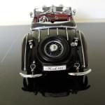 sunstar_Horch 855 Special Roadster5