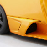 Lamborghini Murcielago LP64010