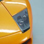 Lamborghini Murcielago LP64017