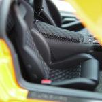 Lamborghini Murcielago LP64033