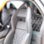 Lamborghini Murcielago LP64035