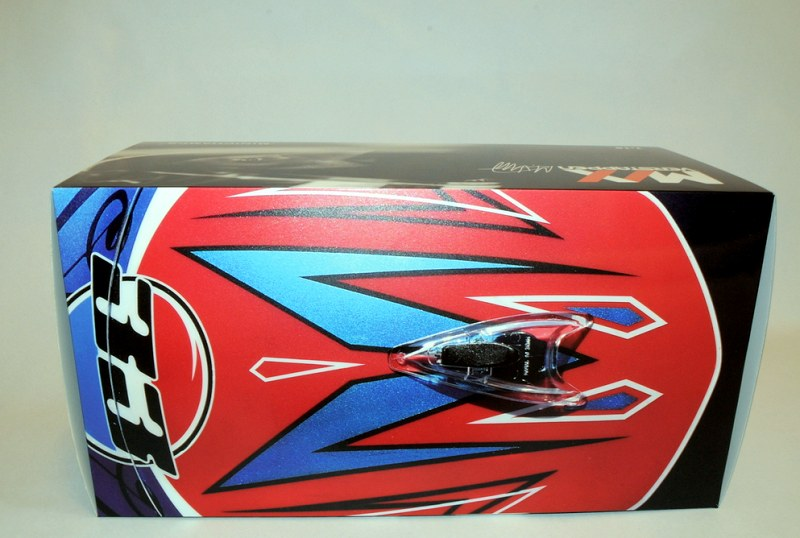 Toro Rosso STR10 Max Verstappen3
