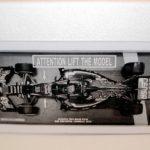 Toro Rosso STR10 Max Verstappen5