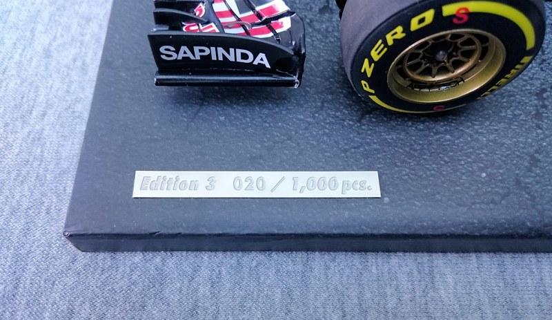Toro Rosso STR10 Max Verstappen7